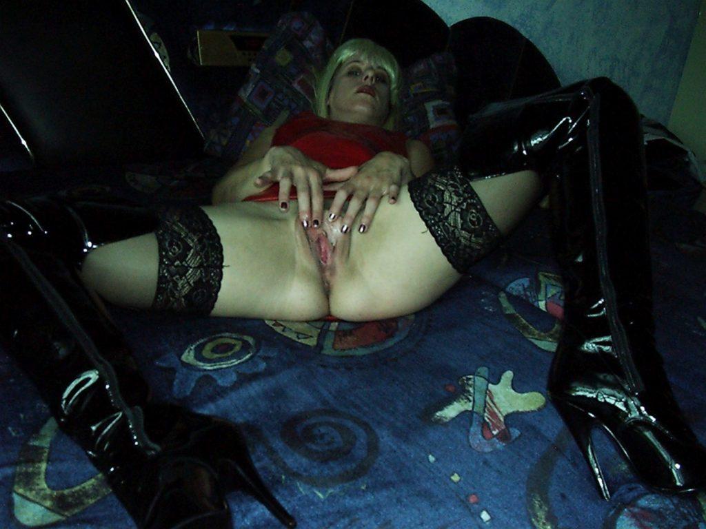 BDSMkontaktbörse